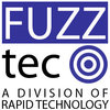 FUZZtec by RAPID Technology -  human resources it management