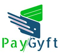 Avatar for PayGyft