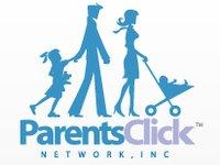 ParentsClick Network logo
