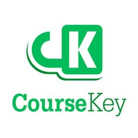 Jobs at CourseKey