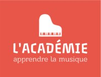 Avatar for L'Académie De Piano Jazz