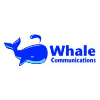 Avatar for Whale Communications