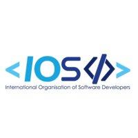 Avatar for International Organisation Of Software Developers