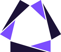 Avatar for Manifold