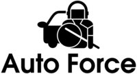Avatar for Auto Force