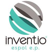 Inventio-ESPOL