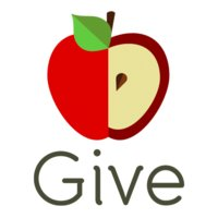 Avatar for GIVE Nation