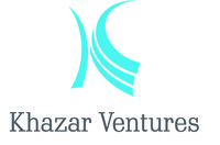 Khazar Ventures