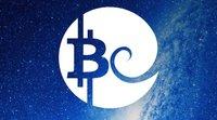 Avatar for Bitcoin Enhanced
