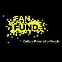 Avatar for FanFund