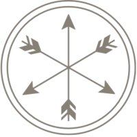 Avatar for Habitas