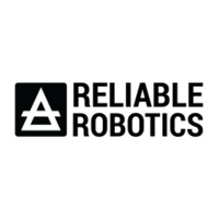 Avatar for Reliable Robotics