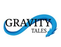 Avatar for Gravity Tales