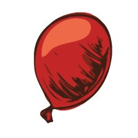 Avatar for Red Balloon Security
