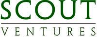 Scout Ventures logo