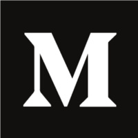 Jobs at Medium