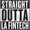 LA Fintech -  FinTech