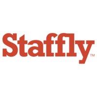Staffly