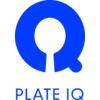 Avatar for Plate IQ