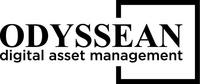 Avatar for Odyssean Fund