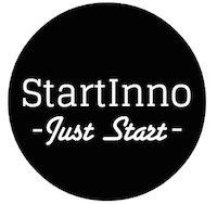 StartInno Ventures