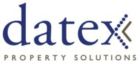 Avatar for Datex Property Solutions