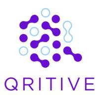 Avatar for Qritive