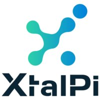 Avatar for XtalPi