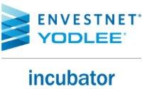 Envestnet | Yodlee Incubator