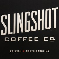 Avatar for Slingshot Coffee Co.