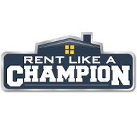 Avatar for Rent Like a Champion