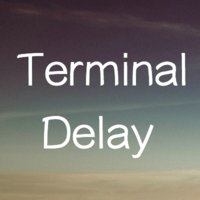 Avatar for Terminal Delay