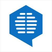 Avatar for MessagePath