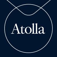 Avatar for Atolla