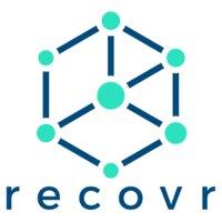 Avatar for recovr