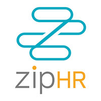 Avatar for ZipHR