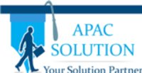 Avatar for APAC Solution
