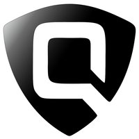 Avatar for Q-Branch Labs