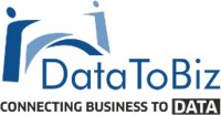 Avatar for DataToBiz