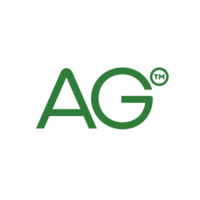 Avatar for Athletic Greens