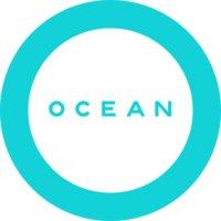 Avatar for OCEAN Accelerator