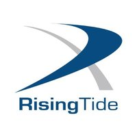 Avatar for Rising Tide
