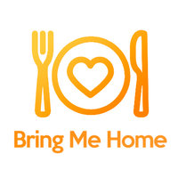 Avatar for Bring Me Home