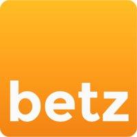 GetBetz