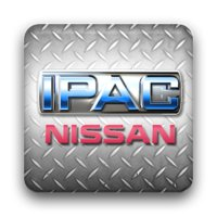 Jobs At IPAC Nissan