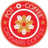 Pot-O-Coffee -  coffee marijuana edibles Medical Marijuana Dispensaries marijuana