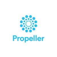 Avatar for Propeller Health