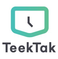 Avatar for TeekTak