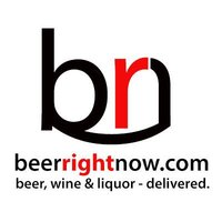 Avatar for BeerRightNow.com