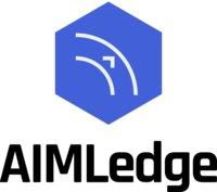 Jobs at AIMLedge